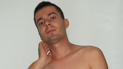 gaywizard shows camshow livesex