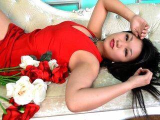 GeishaSong pussy nude xxx