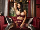 GlamyAnya nude amateur amateur