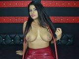 gorgeousGirlSUBm shows private video