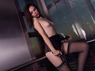 HarleyTricks anal porn pics