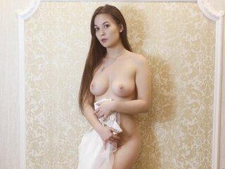 HayleyHoney cam livejasmin.com jasmine