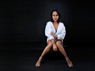 IGiVeMoreJoy porn recorded livejasmine