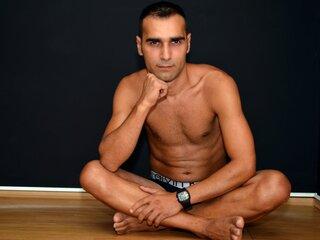 JamalBahir hd amateur photos