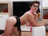 JaneHope livesex livesex nude