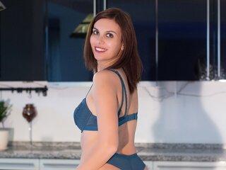JaneStone livejasmin.com nude photos