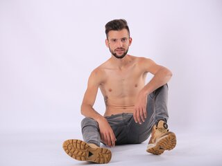 JonathanRuiz private adult xxx