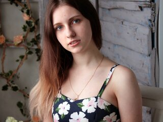 JulieApril livejasmin naked shows