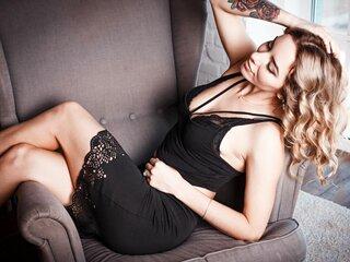 JulieUrSoul jasmine livejasmin.com private