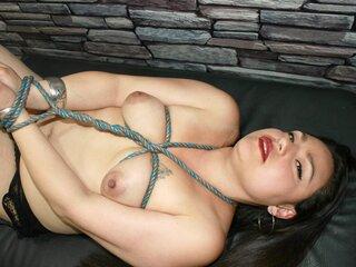 JustineSub camshow webcam xxx