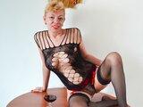 KarinaJoness nude real livejasmin.com