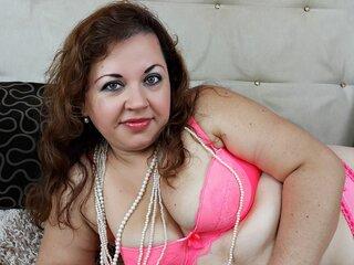 KarolWhite pussy camshow cam