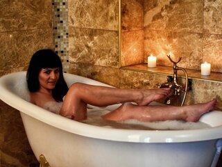 KarolinaOrient recorded jasmin private
