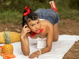 KaylaBrown pictures video photos