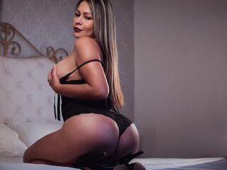 KhloeColeman pussy nude online