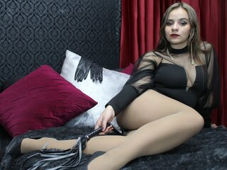 KiraSwitchPlay livejasmin.com private hd