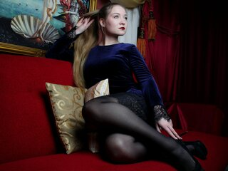 KseniaWizard shows show sex