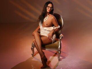 LadyAniela amateur naked sex