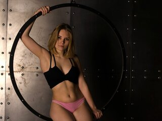 LanaWhiteFlower online photos porn