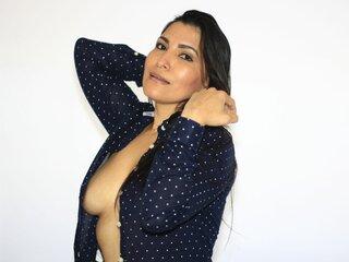 LatinMelania webcam live private