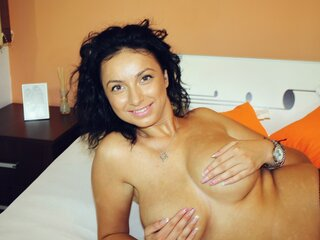 ladyMx show naked pictures