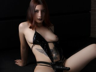 LilithMystic online private jasminlive