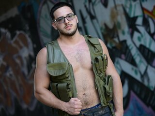 LionZack videos camshow hd