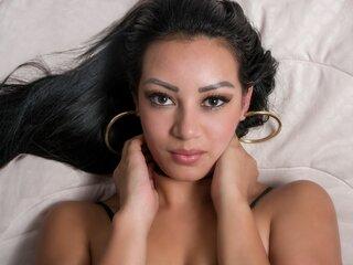 LyaGiacomo livejasmin nude nude