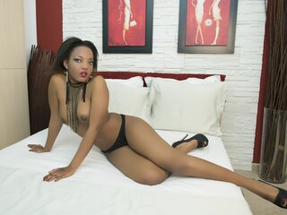 MabelSin livesex livejasmin.com video