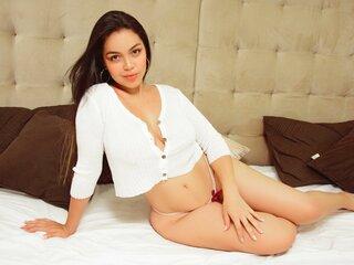 MarianaPrado porn pussy fuck