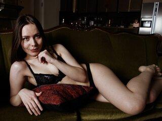 MelaniaMia porn show jasminlive