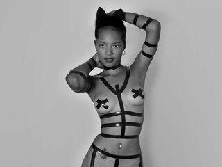 MeliRun webcam jasmine pics