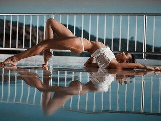MelissaCandys nude photos livesex