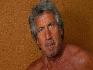 Mendel nude xxx webcam