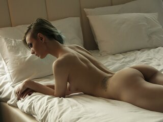 MikySkyler naked live online