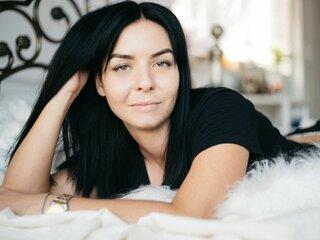 MilenaSky pics shows pussy