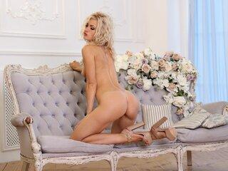 MirandaLime pussy jasmin xxx