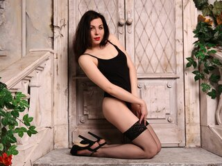 MiriamWelsh livejasmin livesex nude