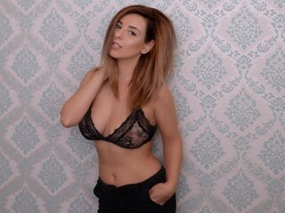MissClayre show jasminlive pussy