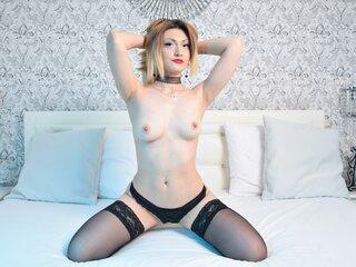 MistyVIP livejasmin.com naked nude