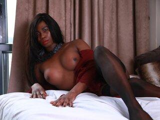 MsTanya naked jasmin live