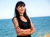 NadineBrown sex webcam jasminlive