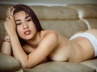 NaomiBenson nude webcam webcam