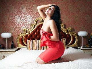 NataliaSmith cam jasmine pussy
