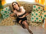 NaughtieButNiceX livejasmine naked amateur