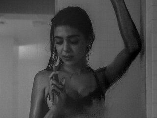 NeleaNila video jasmine free