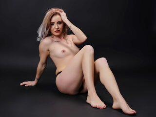 NickyBlues videos video pussy
