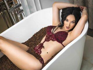 NicoleKeen livejasmine naked private