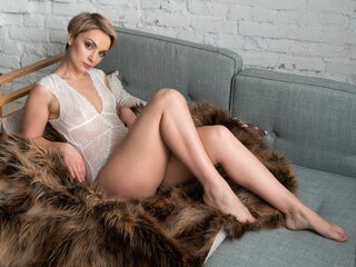 NicoleWince livejasmin naked private
