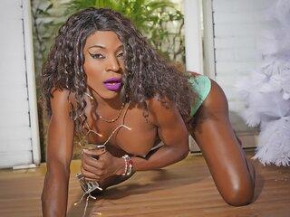 nicolesaray sex webcam show